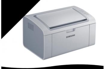 Samsung ML-2160 treiber