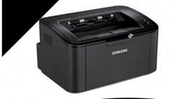 Samsung ML-1675 treiber