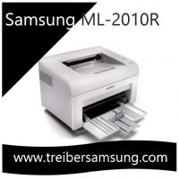 Samsung ML-2010R treiber