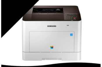 Samsung ProXpress SL-C3010ND treiber