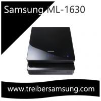 Samsung ML-1630 treiber