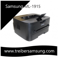 Samsung ML-1915 treiber