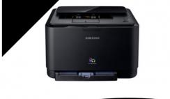 treiber Samsung CLP-315