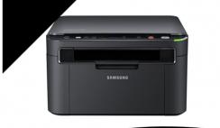 treiber Samsung SCX-3200