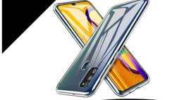 Samsung Galaxy M30S treiber