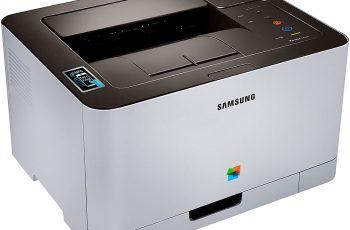 Samsung M262X Treiber : Mdr Zx330bt Windows 7 64bit Driver ...